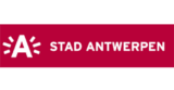 logo_antwerpen2