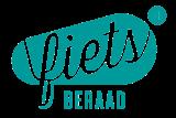 Fietsberaad_logo_groen_transp