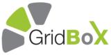 logo_gridbox
