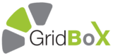 logo_gridbox transparant