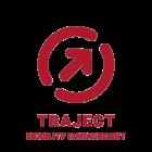 Traject transparant