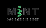 Mint_logo_baseline (002)
