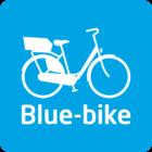 Blue-bike-logo (2)