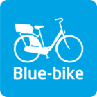 Blue-bike-logo (2)