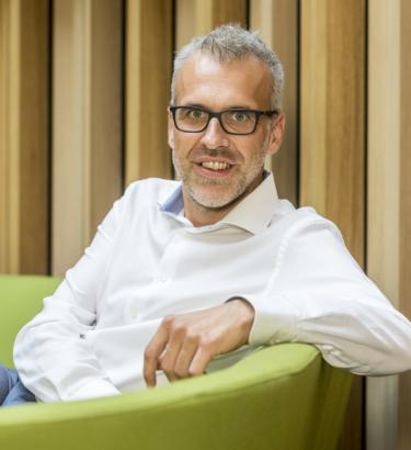 Jan Buyle