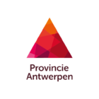 ProvAnt_Logo_transparant