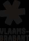 vlaams-brabant-sponsorlogo-png-zwart.png